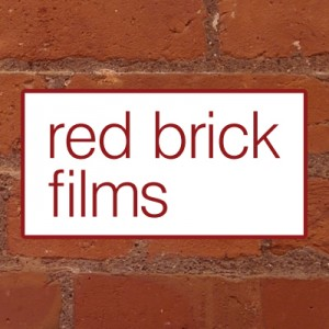 Red Brick Films - the new commercial arm of Riverhorse