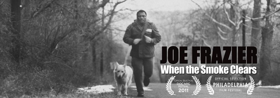 Award winning documentaries